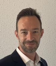 Christophe Faust, Courtier immobilier résidentiel