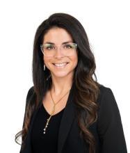 Stéphanie Lamontagne Inc., Société par actions d'un courtier immobilier résidentiel et commercial agréé