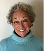 Susan E. Woods, Certified Real Estate Broker AEO