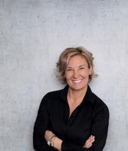 Nadia Maltais, Courtier immobilier résidentiel et commercial