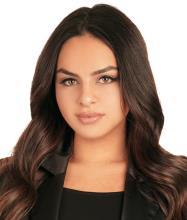 Anna Donato, Residential Real Estate Broker