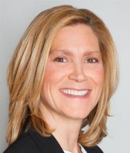 Julie Marquis, Courtier immobilier résidentiel et commercial