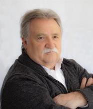 Biagio Maiorano, Courtier immobilier résidentiel et commercial agréé DA
