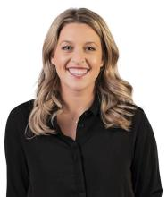 Amélie Gauvreau Courtier Immobilier Inc., Business corporation owned by a Residential Real Estate Broker