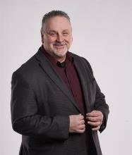 Guy Denis Bélanger, Residential and Commercial Real Estate Broker