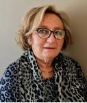 Roza Chowet Real Estate Broker