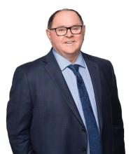 Leo Waltzing, Courtier immobilier résidentiel et commercial agréé DA