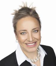 Jennifer Debra Egan, Courtier immobilier résidentiel et commercial agréé DA