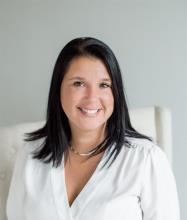 Stéphanie Dufour, Courtier immobilier résidentiel et commercial