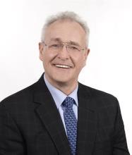 Bernard Beaumont, Certified Real Estate Broker