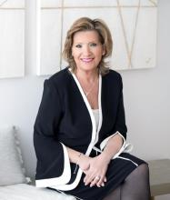 Danielle Lafontaine Courtier Immobilier Inc., Business corporation owned by a Residential Real Estate Broker