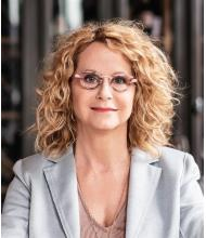 Marie Claude Sirard, Certified Real Estate Broker