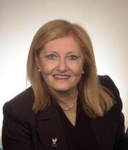 Helena Plachcinski, Courtier immobilier résidentiel et commercial