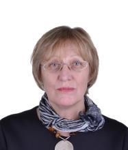 Alina Dec, Courtier immobilier agréé
