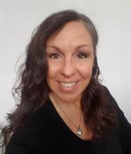 Nathalie Beaudoin, Residential and Commercial Real Estate Broker