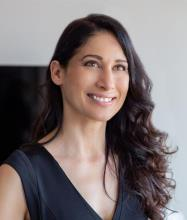 Sylvie Lalancette, Courtier immobilier résidentiel