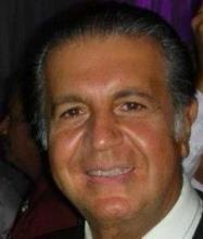 Saad Morcos, Real Estate Broker