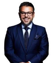 Sébastien Spérano Inc., Société par actions d'un courtier immobilier résidentiel et commercial agréé