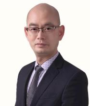 Xiao Tao Ren, Courtier immobilier résidentiel