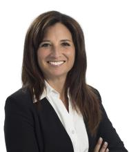 Luce Lortie, Residential and Commercial Real Estate Broker