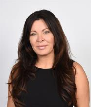 Isabelle Poirier, Certified Residential and Commercial Real Estate Broker AEO
