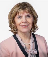 Lise Malette, Courtier immobilier résidentiel
