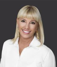 Marie-Yvonne Paint, Certified Residential and Commercial Real Estate Broker