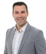 Hassan Chellah, Courtier immobilier résidentiel et commercial