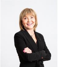 Carole Lemieux, Courtier immobilier