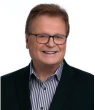Clément Depelteau, Courtier immobilier agréé