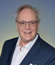 Denis Pelletier, Residential and Commercial Real Estate Broker