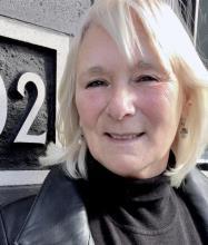 Dominique Lavallée, Courtier immobilier résidentiel et commercial