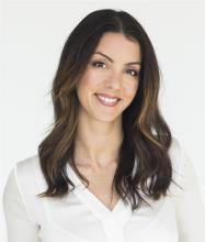 Yslane M'Sahi, Courtier immobilier résidentiel