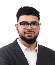 Mohamad Tarhini, Courtier immobilier résidentiel