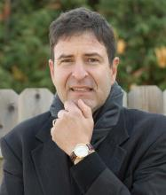Mario Mammone, Certified Residential and Commercial Real Estate Broker AEO
