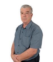 Jacques Brouillette, Courtier immobilier résidentiel et commercial