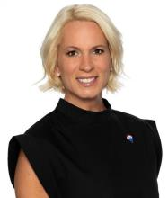 Julie Brochu Courtier Immobilier Résidentiel Inc., Business corporation owned by a Residential Real Estate Broker