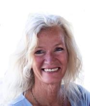 Christine Mcculloch, Courtier immobilier résidentiel et commercial