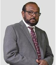 Thanka Elaiyathamby, Certified Residential and Commercial Real Estate Broker AEO