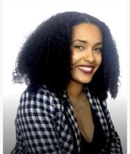 Annie Rachel Raymond, Courtier immobilier résidentiel