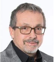 Michel Boutet, Courtier immobilier