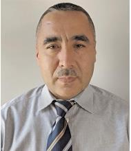 Jilil Bugra, Courtier immobilier agréé DA