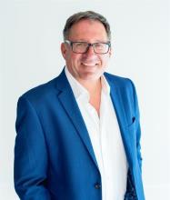 Robert Thibodeau, Real Estate Broker