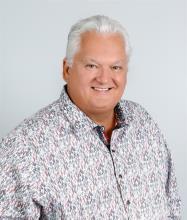 Alain Joyal, Courtier immobilier résidentiel et commercial agréé DA
