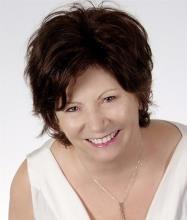Louise Bédard, Courtier immobilier résidentiel et commercial agréé