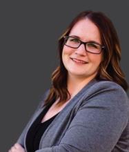 Laura La Salle, Courtier immobilier résidentiel