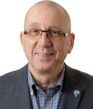 Guy Deschamps, Courtier immobilier résidentiel et commercial agréé DA