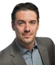 Louis Bernier, Residential Real Estate Broker