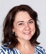 Colleen Hearn, Residential and Commercial Real Estate Broker