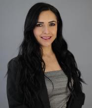 Dianet Salazar, Courtier immobilier résidentiel